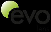 Evolens