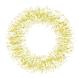 1 Sunshine Yellow Monocolor